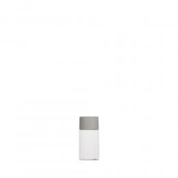 DP-30 Series of 30ml Cosmetic Plastic Bottles