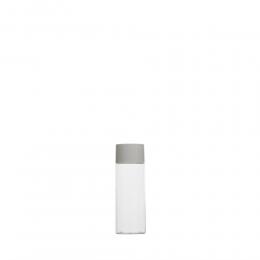 DP-50 Series of 50ml Cosmetic Plastic Bottle