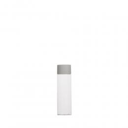DP-60 Series of 60ml Cosmetic Bottle Packaging