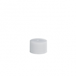LT60-Ribbed Cap