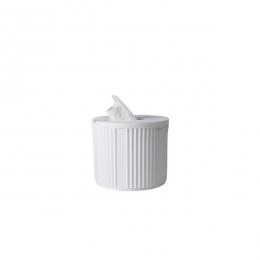 PMF28-2-Flip cap
