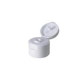 PMF28-3-Flip cap