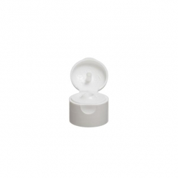 PMF24-1- Flip cap