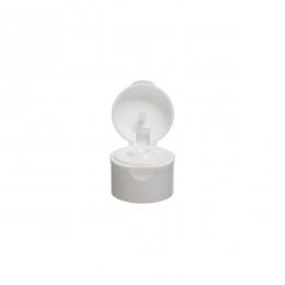 PMF24-A- Flip cap