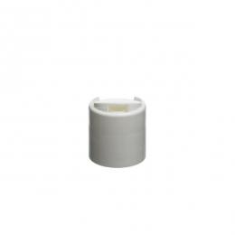 PMR28-1-Disc cap