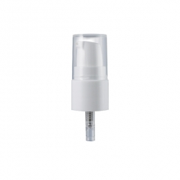 PMP18-13-Dispenser