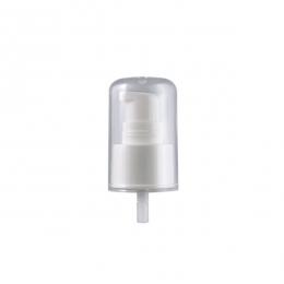 PMP24-12-Dispenser
