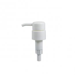 PMP24-24-Dispenser