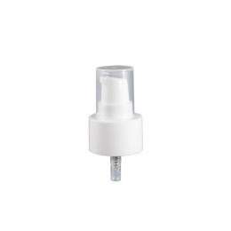 PMP24-28-Dispenser
