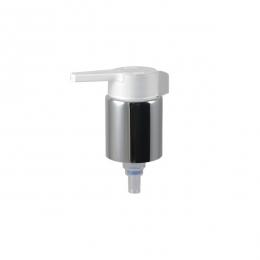 PMP24-33 Plastic Pump Dispensers