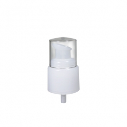 PMP24-34-Dispenser