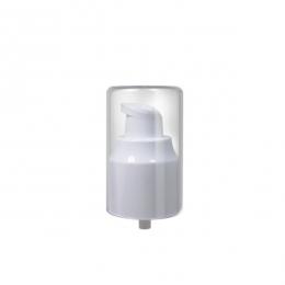 PMP24-35-Dispenser
