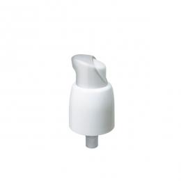 PMP24-36-Dispenser