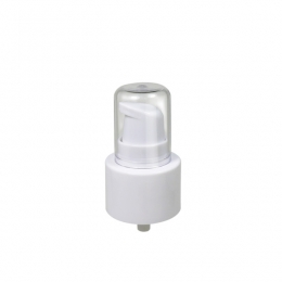 PMP24-37-Dispenser