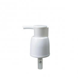PMP24-38-Dispenser