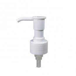 PMP24-39-Dispenser