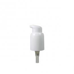 PMP24-40-Dispenser