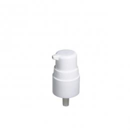 PMP24-41-Dispenser