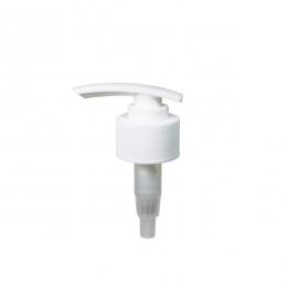 PMP28-6-Dispenser