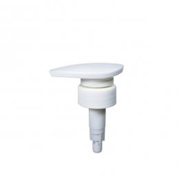 PMP33-10-Plastic Pump Dispensers