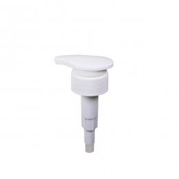 PMP33-5-Plastic Pump Dispensers
