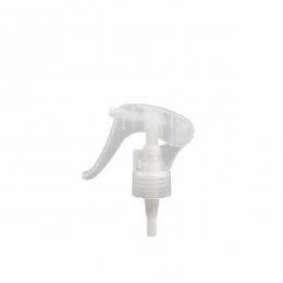PMS24-17-Spray