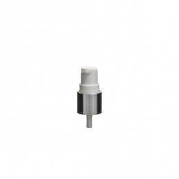 PMP18-1A-S Plastic Dispenser Pump