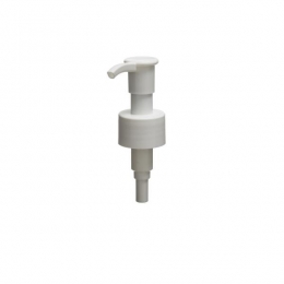 PMP24-11 Plastic Dispenser Pumps