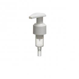 PMP24-23 Plastic Dispenser Pumps