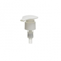 PMP24-30 Plastic Dispensing Pumps