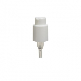 PMP24-31 Plastic Dispenser Pumps