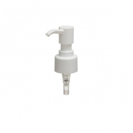 PMP24-8 Plastic Dispenser Pumps