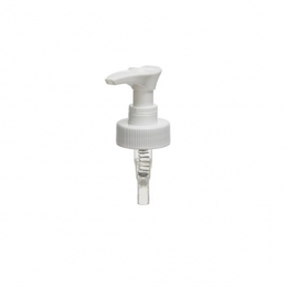 PMP28-2 Plastic Pump Dispensers