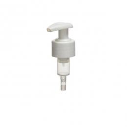 PMP28-3 Plastic Pump Dispenser