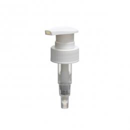 PMP33-4 Plastic Dispensing Pumps