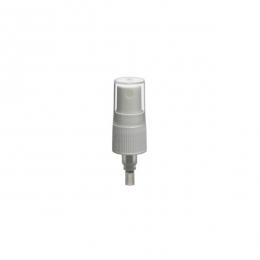 PMS18-4 Plastic Spray Pump