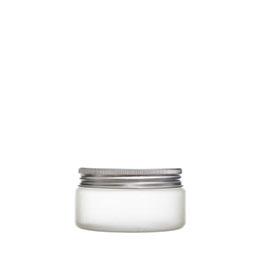 DG-200 Series of PETG Cosmetic Jar