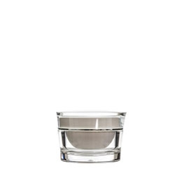 SA-100 Series of Acrylic Cosmetic Jars