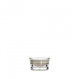 SA-15 Series of Acrylic Cosmetic Jars